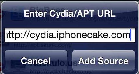 appcake1.png