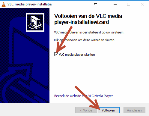 VLC08.png