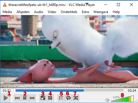 VLC14.png