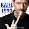 karl1990