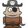 Simpel The Pirate Bay blokk... - last post by THWIT