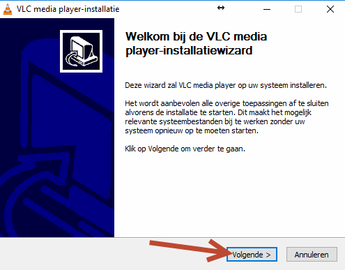 VLC03.png