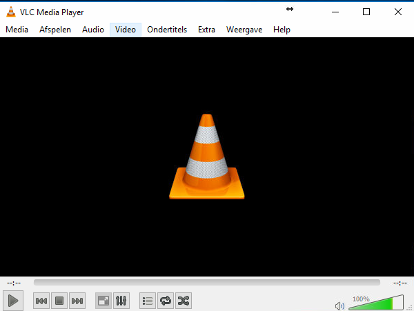 VLC10.png