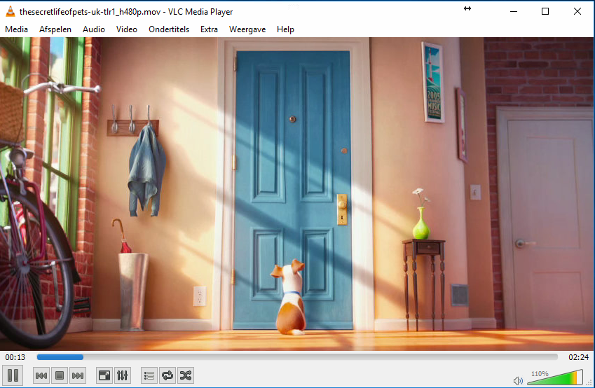 VLC13.png