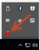 VPN-08.png