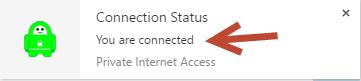VPN-10.png