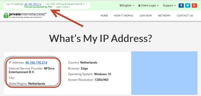 VPN-11.png