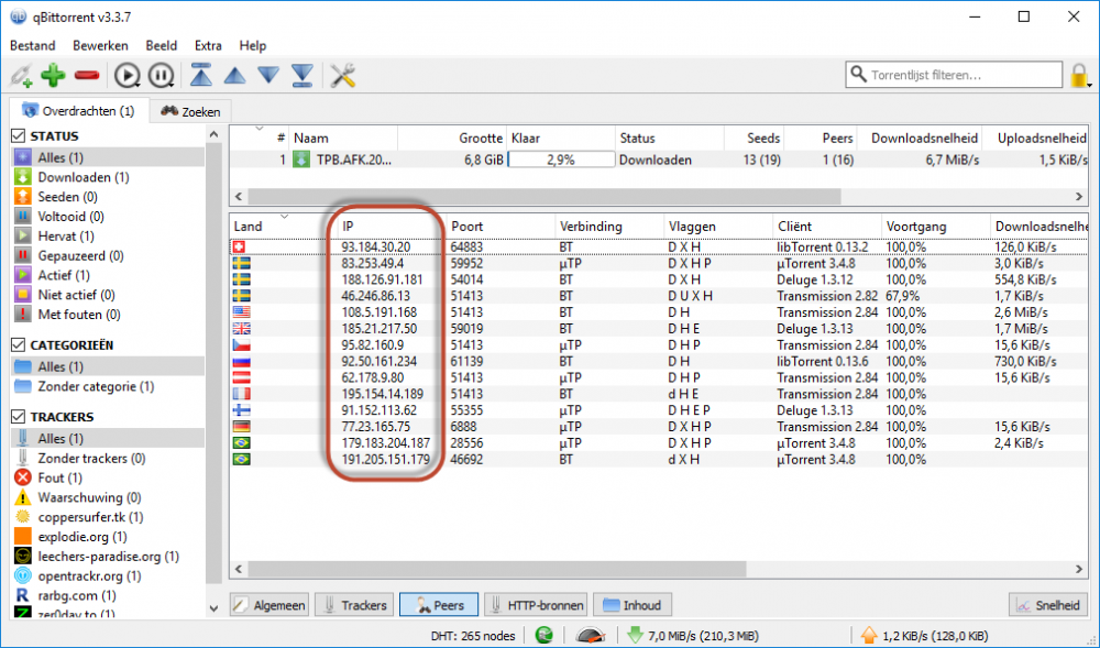 VPN-15.png