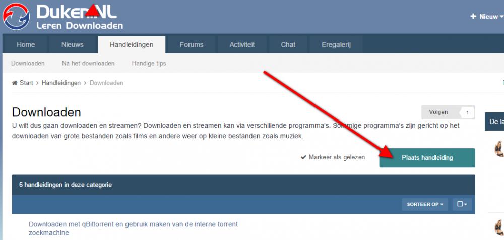 screenshot-www.duken.nl-2016-12-13-16-07-56.png