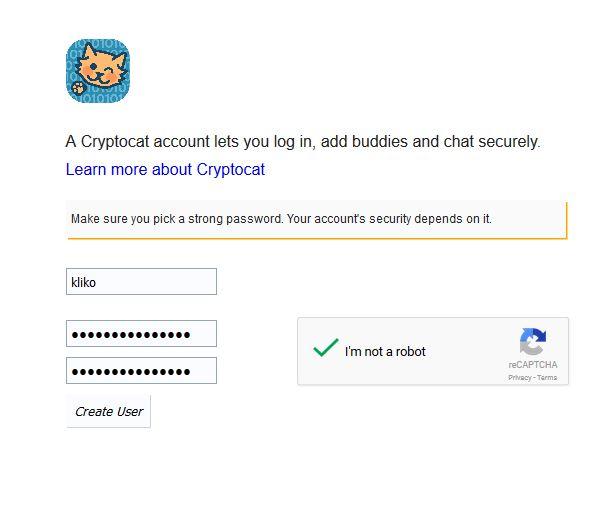 Crypto3.JPG.ffcd9990cedf91abfe0b01ef91e08df2.JPG