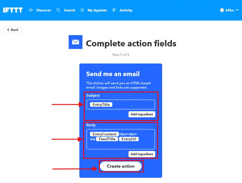gebruikers-handleiding-gebruiksaanwijzing-ifttt-schermafbeelding-screenshot-ifttt.com-10.thumb.png.7b7fb19d0583e71d0e68df46819559d9.png