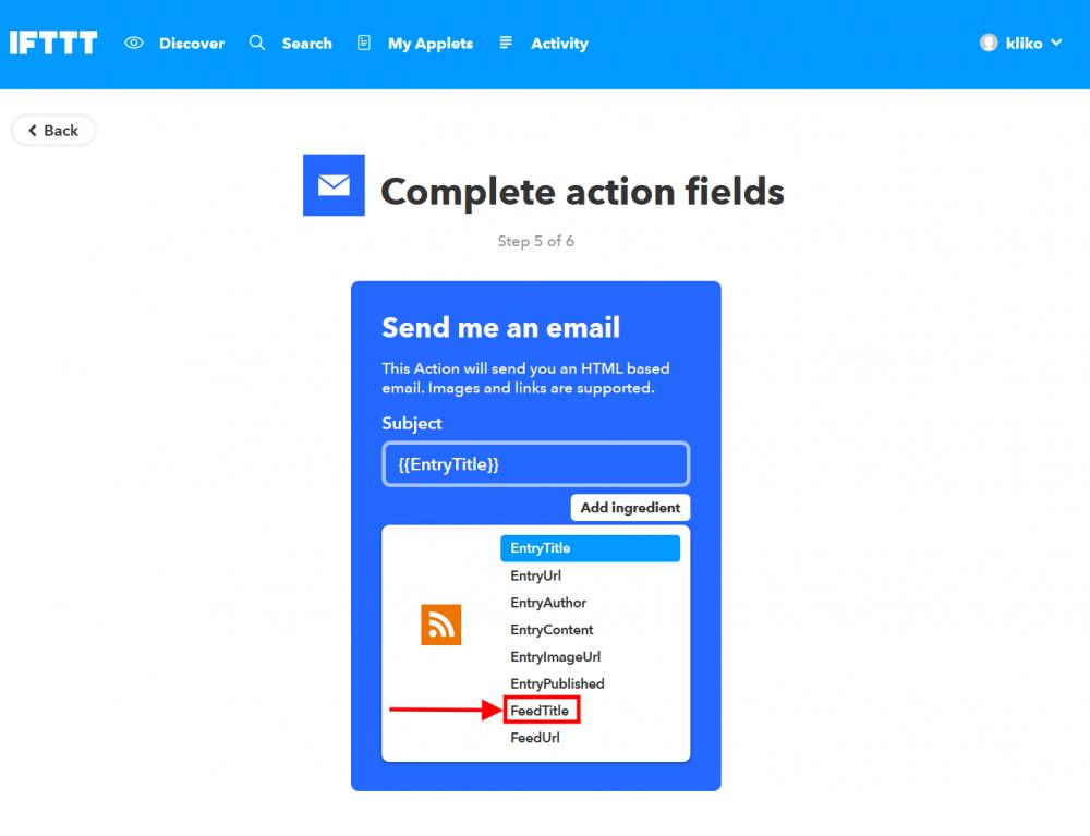 gebruikers-handleiding-gebruiksaanwijzing-ifttt-schermafbeelding-screenshot-ifttt.com-11.thumb.png.c9106c04cce51e0c0a5ecefae62c141f.png
