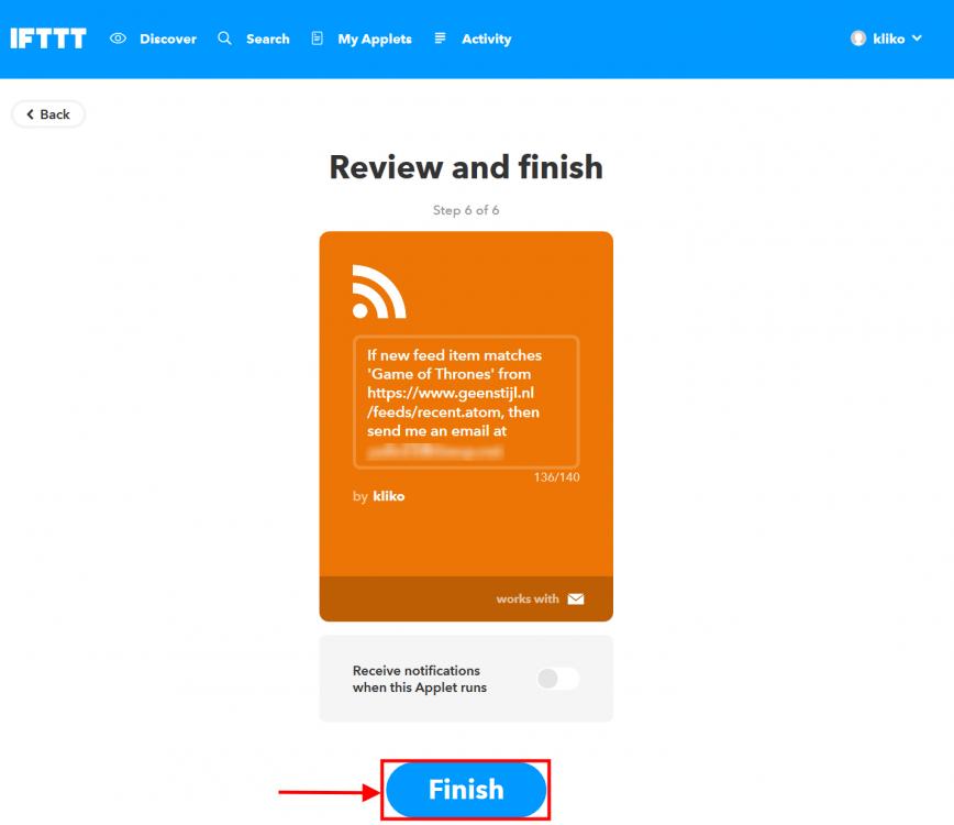 gebruikers-handleiding-gebruiksaanwijzing-ifttt-schermafbeelding-screenshot-ifttt.com-14.thumb.png.fc50085e319dd7d37a8153352bbef3a1.png