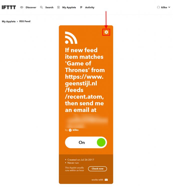 gebruikers-handleiding-gebruiksaanwijzing-ifttt-schermafbeelding-screenshot-ifttt.com-16.thumb.png.298f5f957dc7fa3b1067f6975c0c3e6d.png