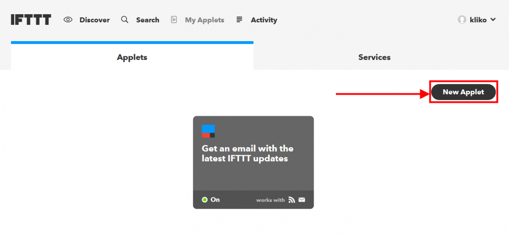 gebruikers-handleiding-gebruiksaanwijzing-ifttt-schermafbeelding-screenshot-ifttt.com-2.thumb.png.f6dac35574f5674d98d609c959a1439e.png