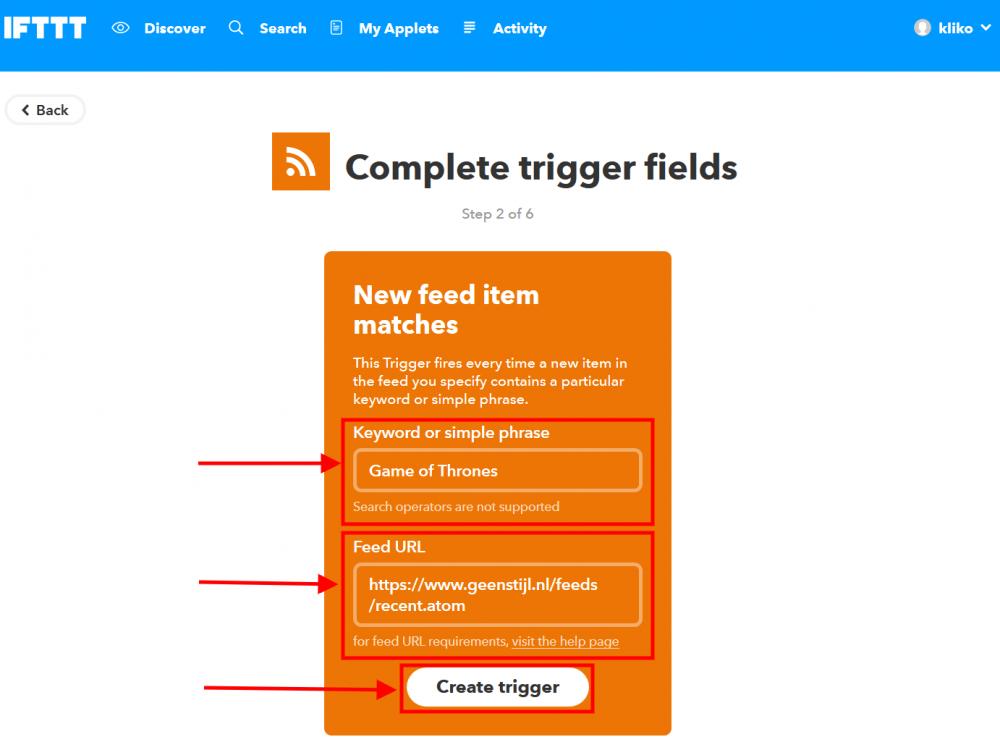gebruikers-handleiding-gebruiksaanwijzing-ifttt-schermafbeelding-screenshot-ifttt.com-6.thumb.png.145e0fa0ab8e22a108708feaaeb79a5a.png