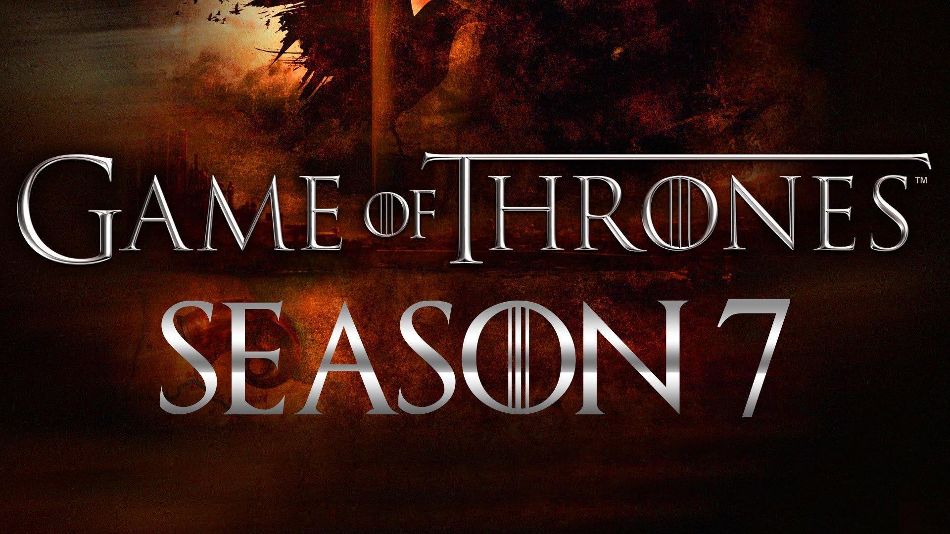 game of thrones seizoen 7 downloaden omdat ik geen Ziggo hebt