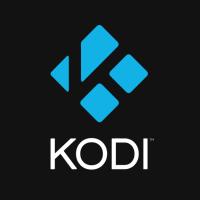 Kodi Club