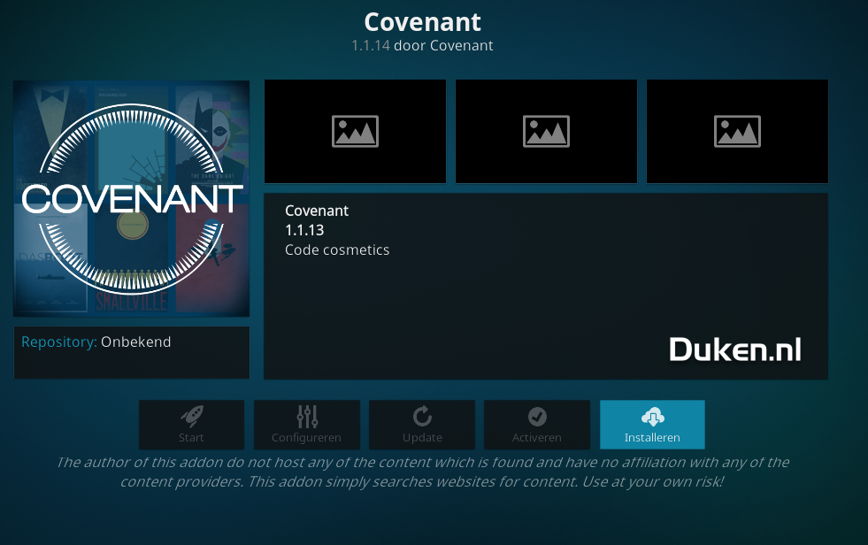 Kodi-covenant-13.png