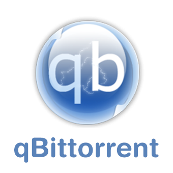 qbittorrent-torrents-downloaden.png