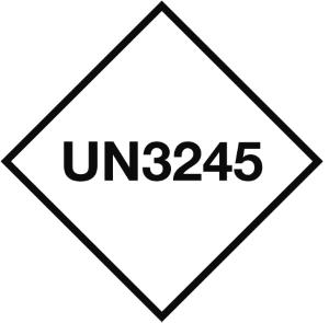 un3245.jpg.e502b8077fdc14af775d2fc00179e2fe.jpg
