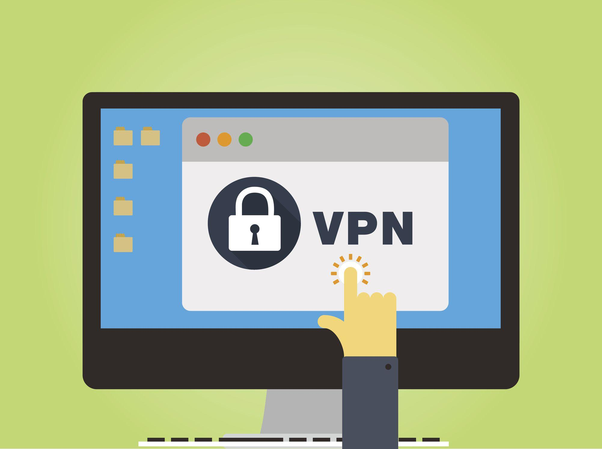 Welke VPN provider moet ik kiezen?