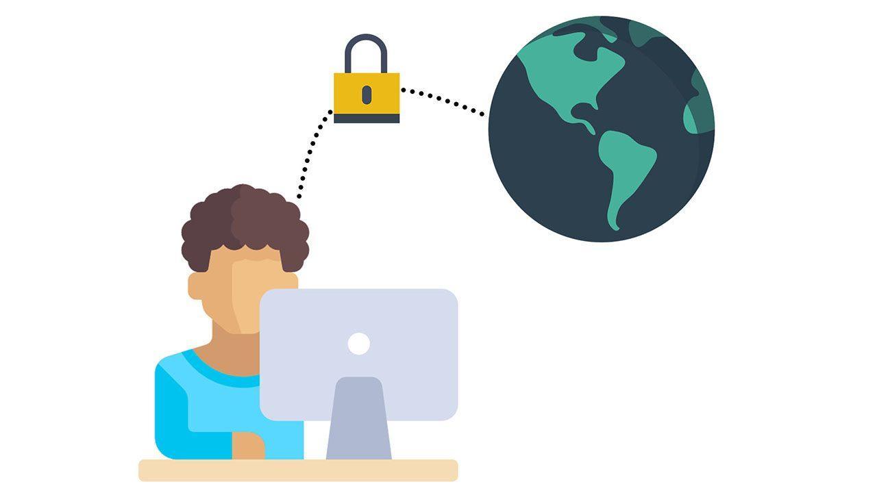 Welke VPN provider kiezen in 2019?