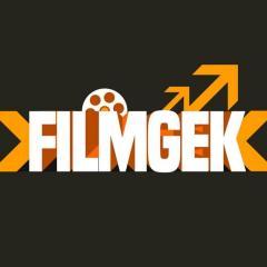 FilmGek