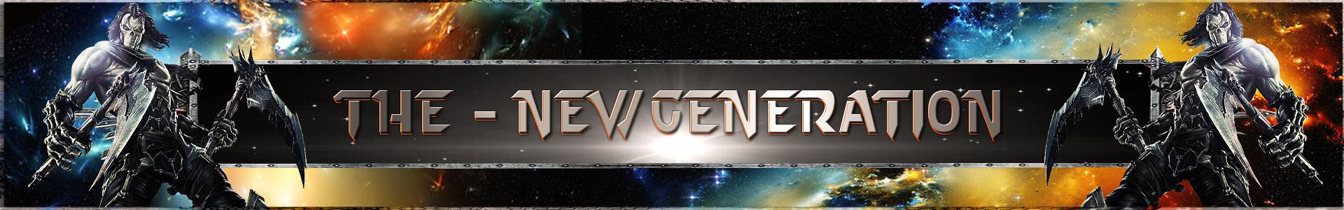 Nieuw NZB forum the-newgeneration net! - pagina 2 - Downloaden via