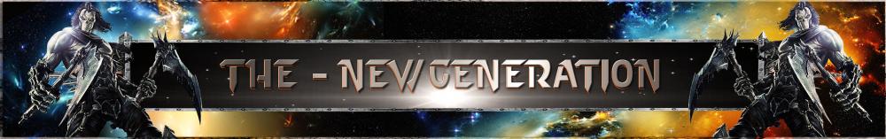 The-NewGeneration Header.png
