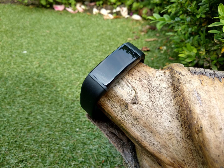 Lenovo Cardio Plus HX03W Review