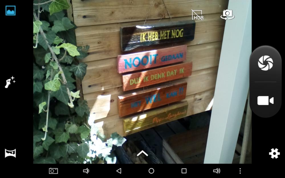 https://www.duken.nl/forums/uploads/monthly_2018_09/1391704663_TeclasttabletP80ProDukenScreenshot_20180714-133022.thumb.png.2fcc0b2cca32456bb4c3aa1afea8c0b9.png