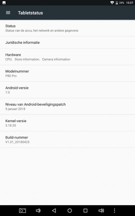 https://www.duken.nl/forums/uploads/monthly_2018_09/1489496161_TeclasttabletP80ProDukenScreenshot_20180714-132739.thumb.png.6b80b544d42f17d807574eb0520b24c8.png