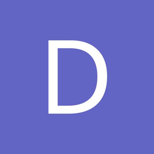 doreke