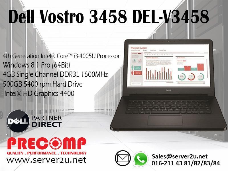 dell-vostro-3458-notebook-i3-4005u-4gb-500gb-server-1507-15-server@120.jpg