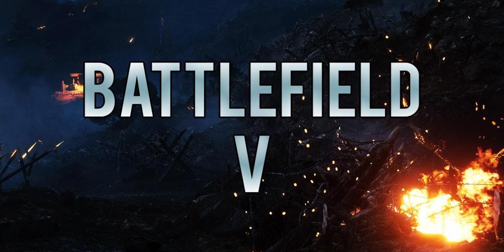 Battlefield-V-Logo.jpg