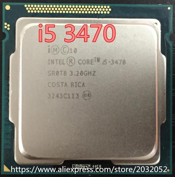 Originele-inlichtingendienst-Core-I5-3470-I5-3470-3-2-GHz-Quad-Core-LGA-1155-L3-Cache.jpg