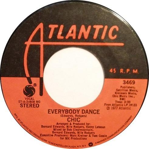 chic-everybody-dance-1978-6.jpg