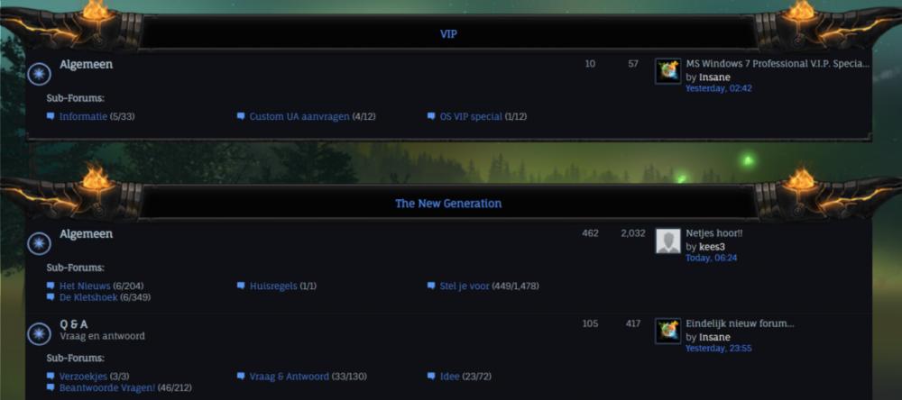 screenshot-www.the-newgeneration.net.png