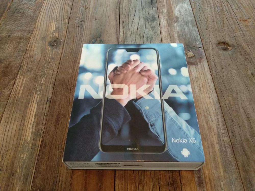 Nokia X6 Duken IMG_20181219_101121.jpg