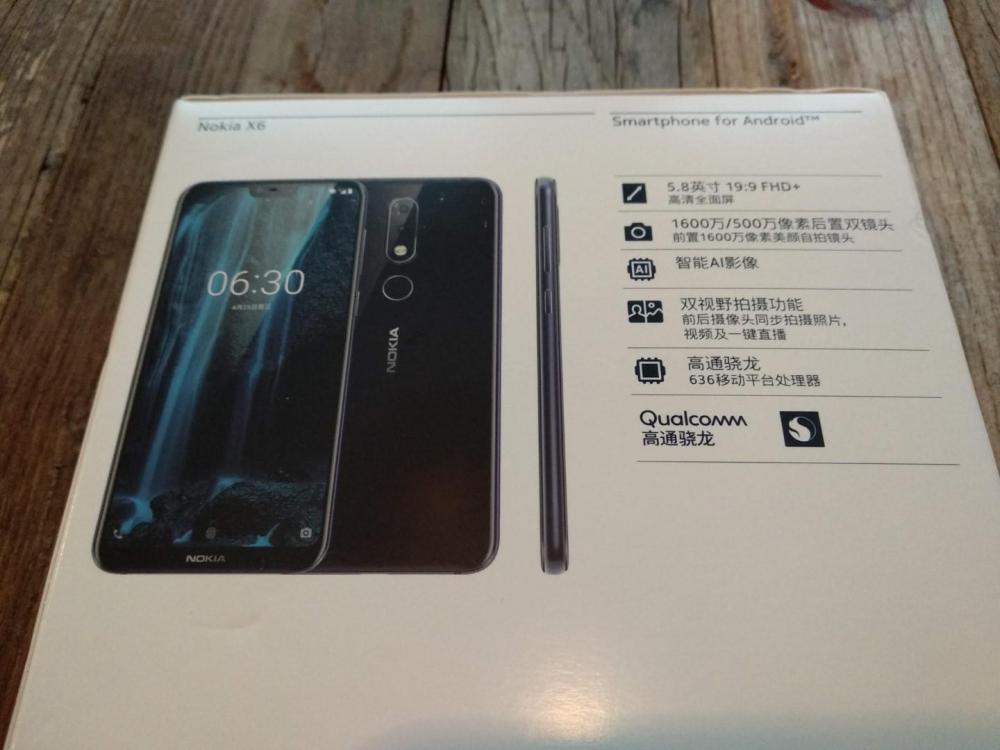 Nokia X6 Duken IMG_20181219_101214.jpg