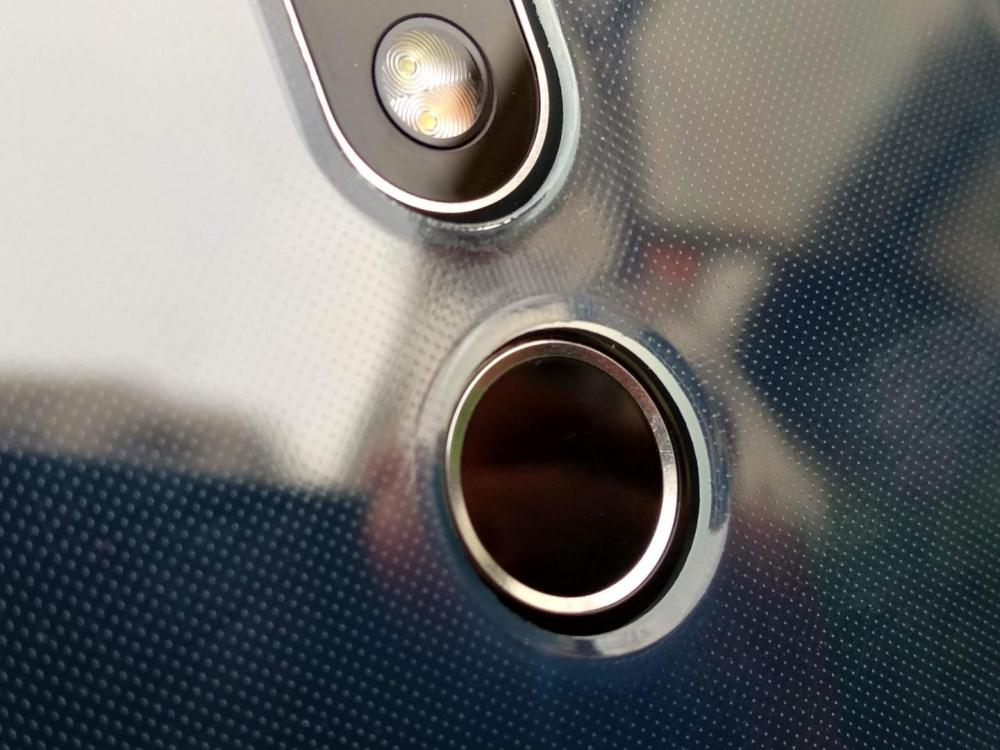 Nokia X6 Duken IMG_20181219_102842.jpg