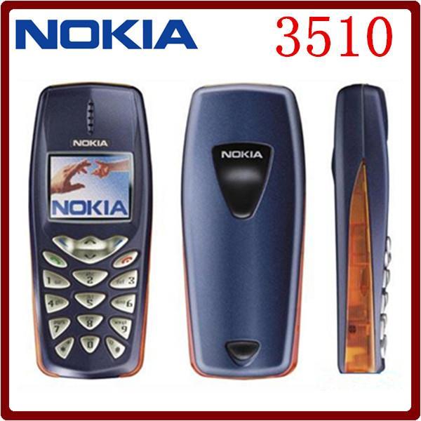 3510-merk-originele-ontgrendeld-nokia-3510-gsm-bar-950-mah-ondersteuning-russische-taal-goedkope-mobiel-gratis.jpg
