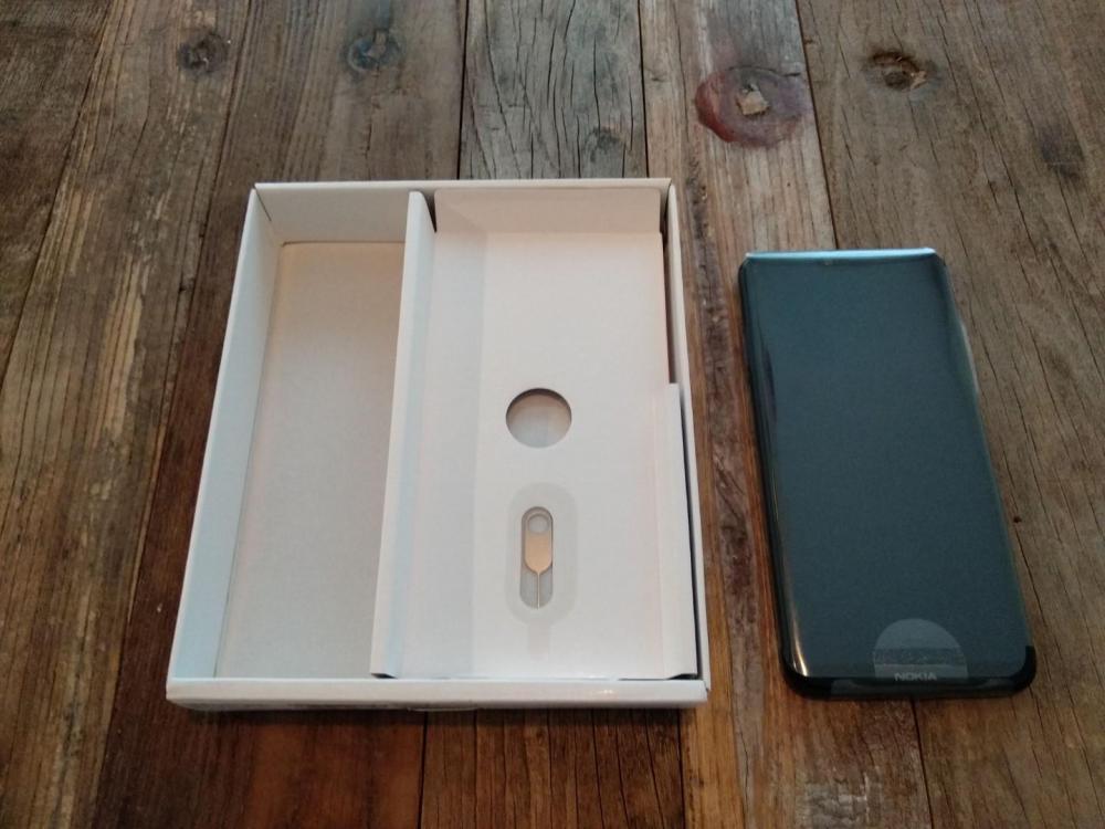 Nokia X6 Duken IMG_20181219_101442.jpg