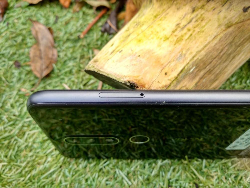 Nokia X6 Duken IMG_20181219_102719.jpg