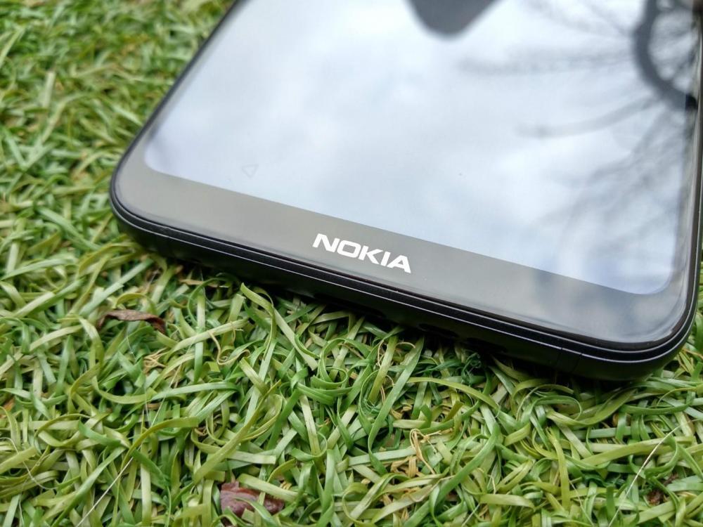 Nokia X6 Duken IMG_20181219_102751.jpg
