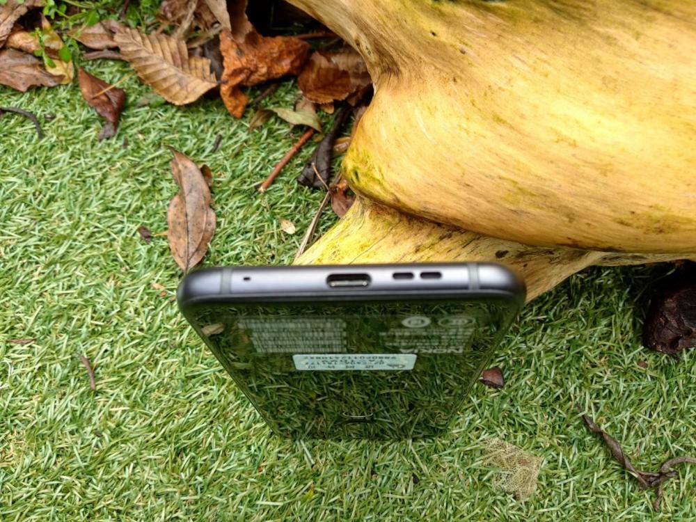 Nokia X6 Duken IMG_20181219_102732.jpg