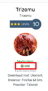 600.png