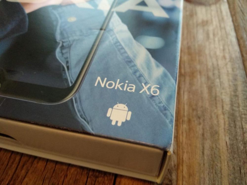 Nokia X6 Duken IMG_20181219_101127.jpg