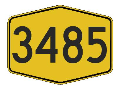 Jkr-ft3485.png